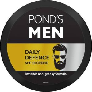 Ponds daily defence  | Best Face Cream for Men
