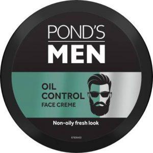 Ponds Men Cream | Best Face Cream for Men