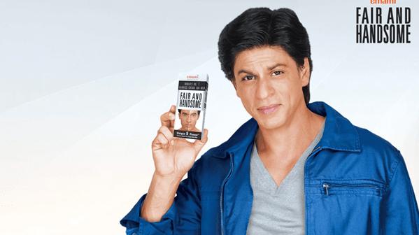 Fair & handsome Cream | Best Face Cream for Men
