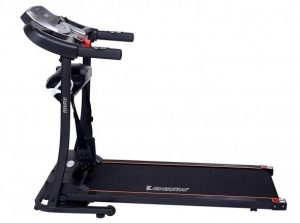 Cockatoo CTM-05 | Best Treadmills in India