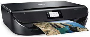 HP DeskJet 5075 | Best Printer for Home Use
