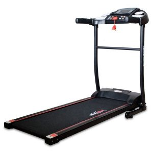 Healthgenie 3911M | Best Treadmills in India