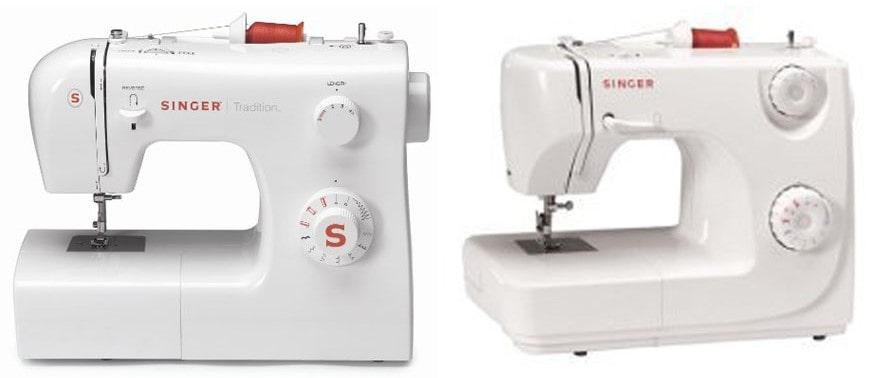 Singer FM 2250 | Best Sewing Machine in India