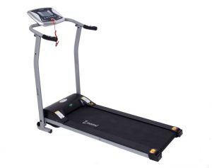 CTM 08 | Best Treadmills in India