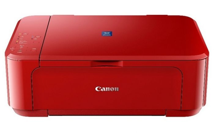 Canon E-560 | Best Printer for Home Use