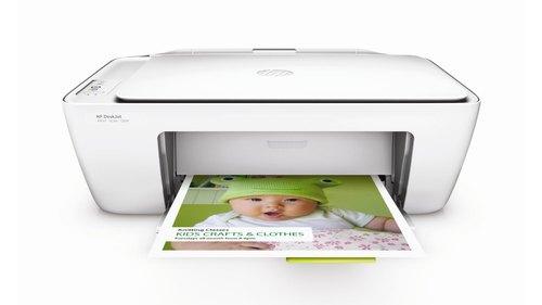 HP DeskJet 2131 | Best Printer for Home Use