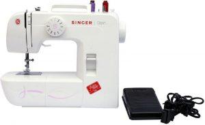 Singer Start 1306 | Best Sewing Machine in India