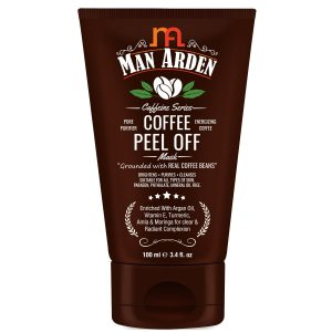 Man Arden Face Mask | Best Face Mask for Men