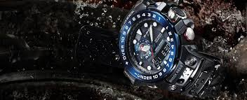 Best Watch Brand in India