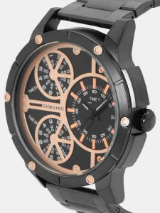 Giordano Watches | Best Watch Brand in India