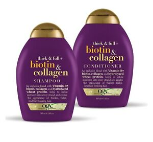 Best Biotin Shampoos To Promote Hair Growth
