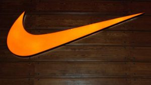 Nike Shoes | Best Shoe Brands in India