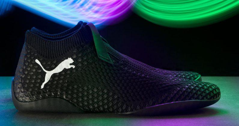 Puma Shoes | Best Shoe Brands in India