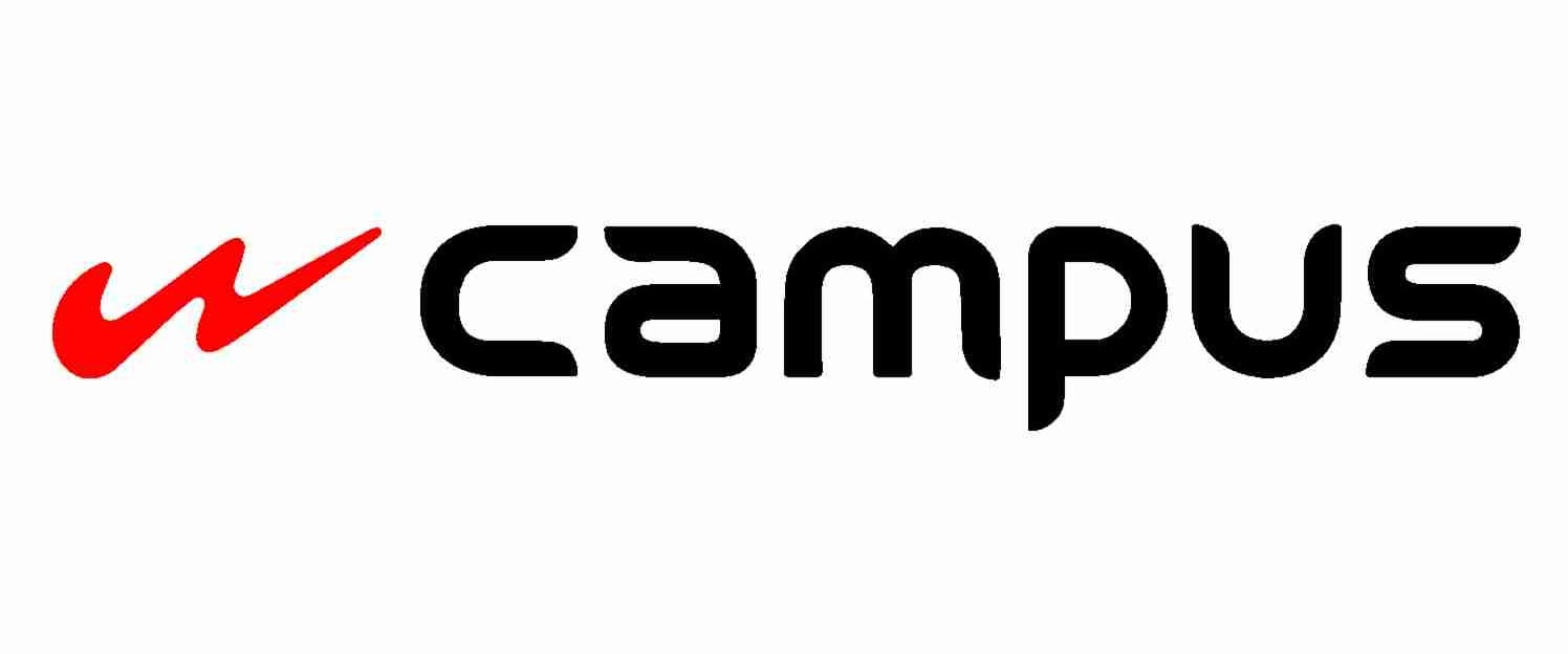 Campus Shoes | Best Shoe Brands in India