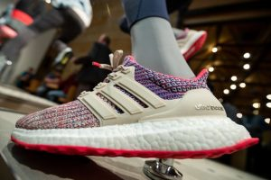Adidas Shoes | Best Shoe Brands in India