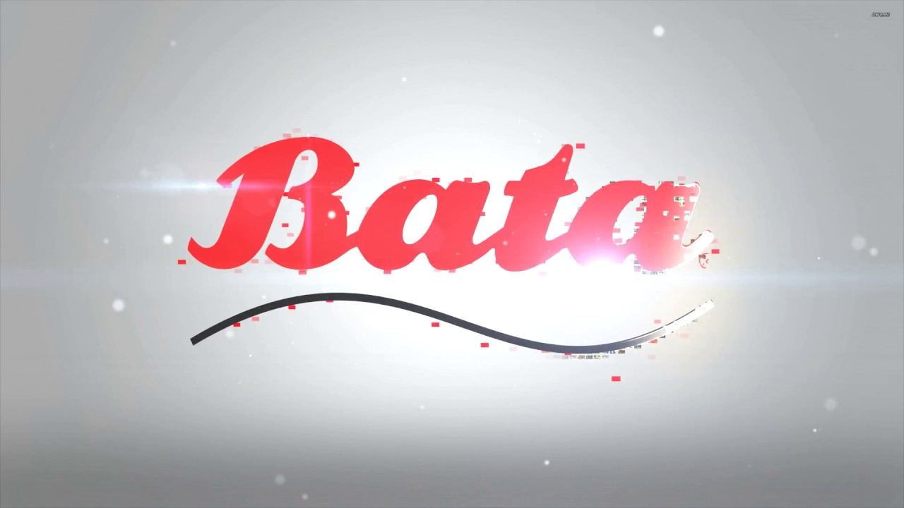 Bata Shoes | Best Shoe Brands in India