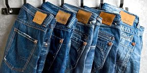 Pepe Jeans | Best Jeans Brands in India