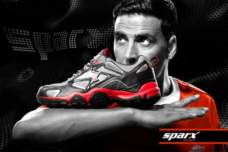Sparx Shoes | Best Shoe Brands in India