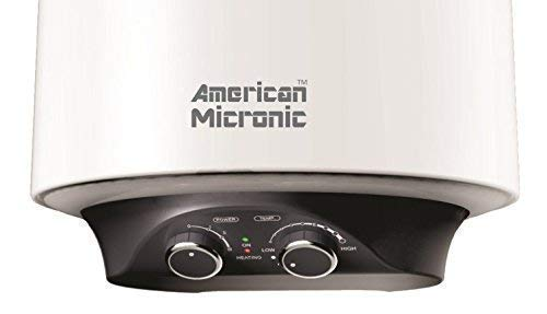 American Micronic AMI-WHM3-25LDx Imported Water Heater| Best Geysers in India
