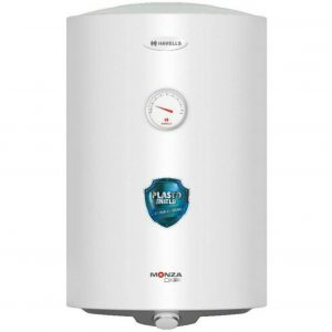 Havells Monza EC Water Heater| Best Geysers in India