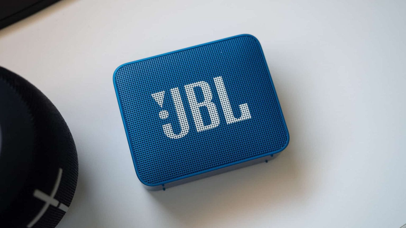 JBL Go 2 | Best Bluetooth Speakers under 3000