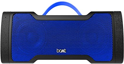 boAt Stone 1000 | Best Bluetooth Speakers under 3000
