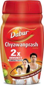 Dabur Chyawanprash | Best Chyawanprash in India
