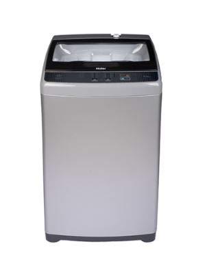 Haier Top Load | Best Washing Machine under 15000