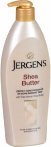 Jergens Lotion | Best Body Lotions in India
