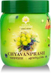 Best Chyawanprash in India