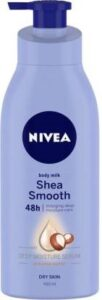 Nivea Body Lotion | Best Body Lotions in India