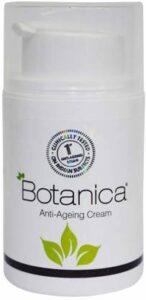 Best Anti Aging Cream in India