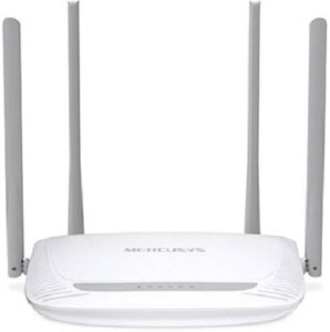 Mercusys | Best Router under 1000