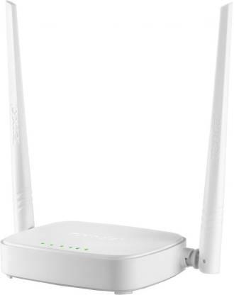 Tenda N301 | Best Router under 1000
