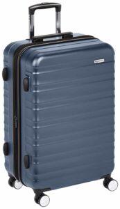 Amazon Basics | Best Luggage in India