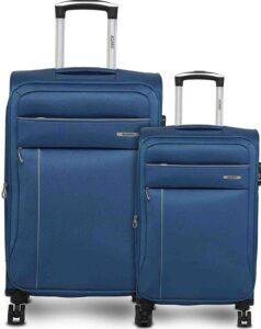 Agaro Luggage | Best Luggage in India