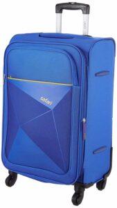 SAFARI Luggage | Best Luggage in India