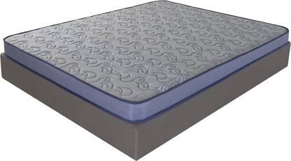Duroflex Ortho mattress | Best Orthopedic Mattress in India
