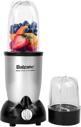 Balzano Nutri Blender | Best Nutri Blender in India
