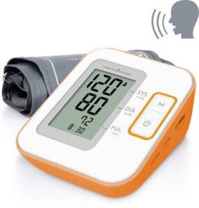 Healthsense BP Monitor | Best BP Monitor in India