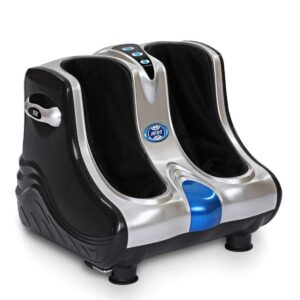 JSB HF05 | Best Foot Massager in India