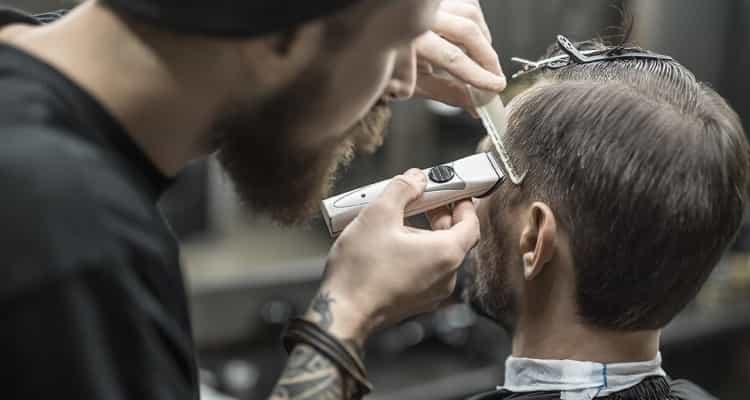 Hair Clipper Trimmer | Best Trimmer for Men in India