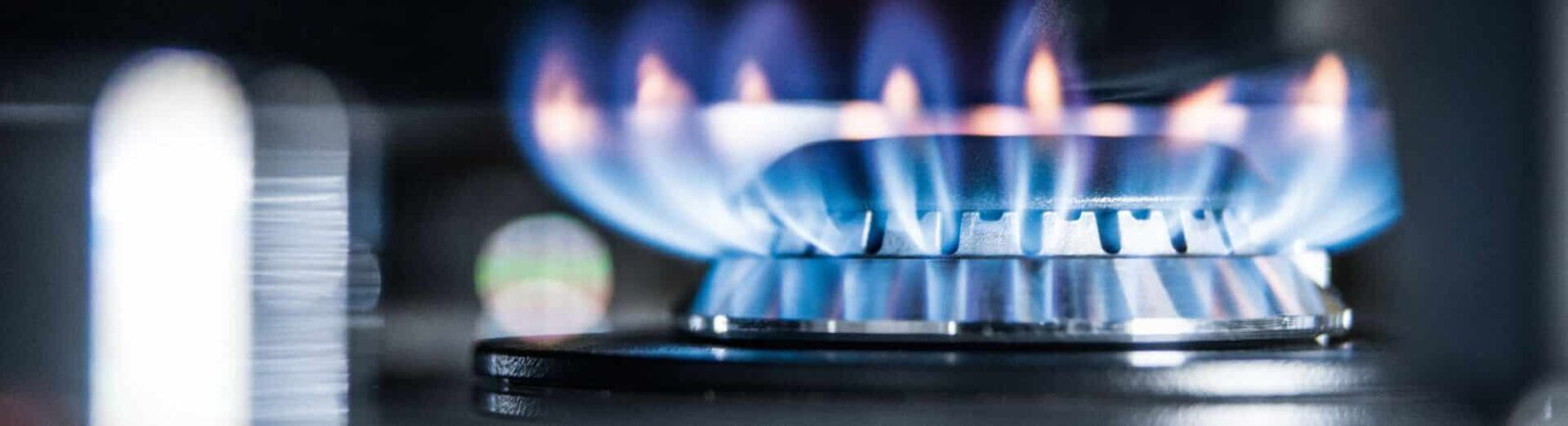Buying Guide for Auto-Ignition Gas Stove