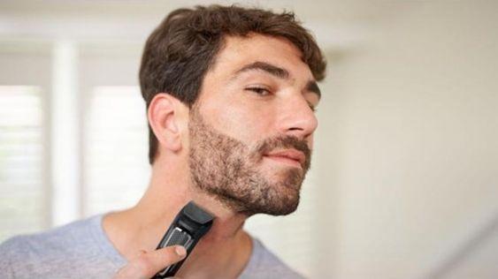 Beard Trimmer | Best Trimmer for Men in India