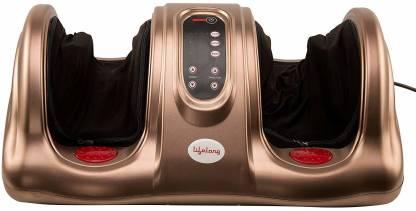 Lifelong LLM81 | Best Foot Massager in India
