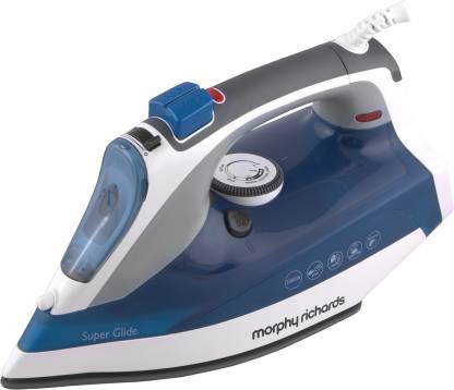 Morphy Richards | Best Steam Iron in India