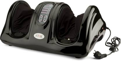 SToK ST-FM01 | Best Foot Massager in India