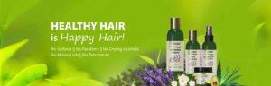 Best Ayurvedic Hair Oil in India
