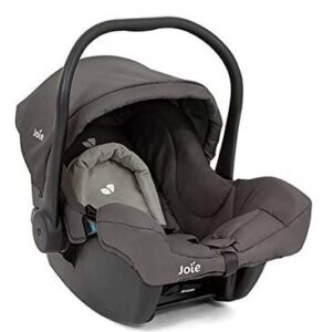 Luvlap 4 in 1 Baby Car Seat   Best Baby Car Seat in India