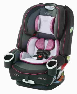 Graco Baby Car Seat   Best Baby Car Seat in India